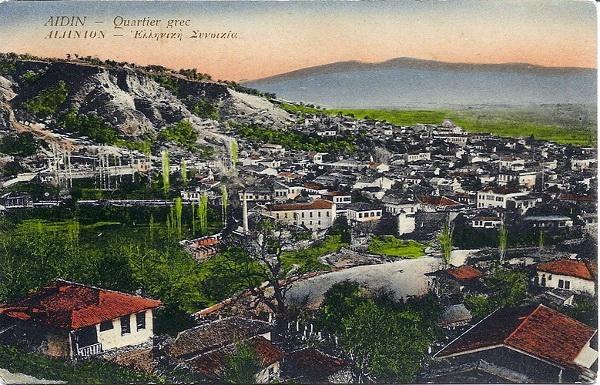 12_-aidin-postcard